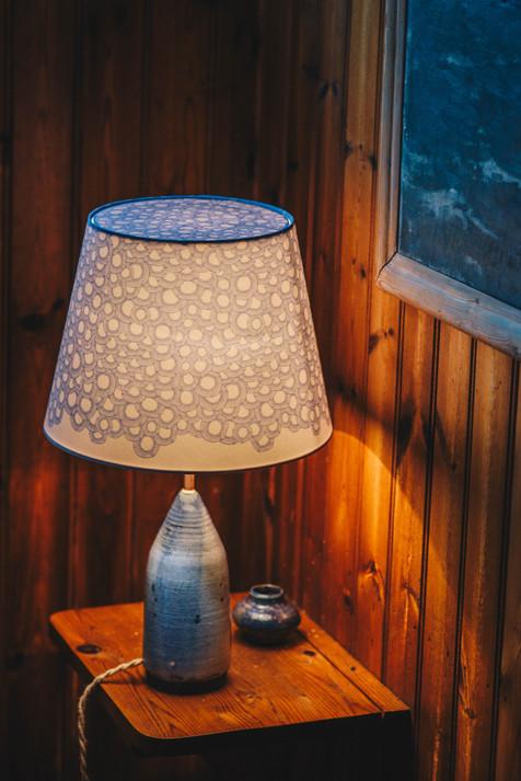 Petite Lace Lamp medium No. 2_2.jpg