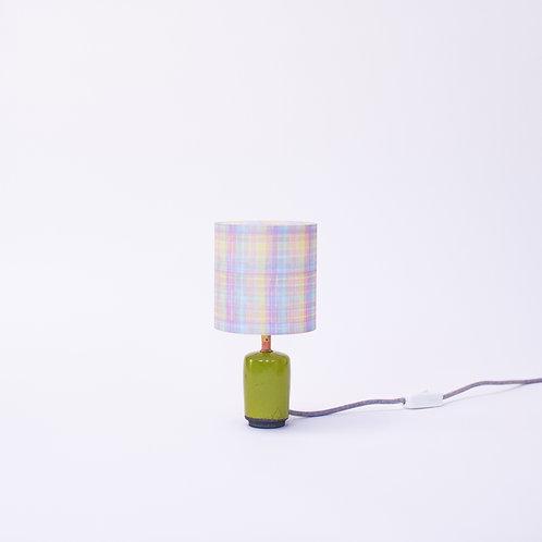 Fairy Lamp No. 12 (mini)