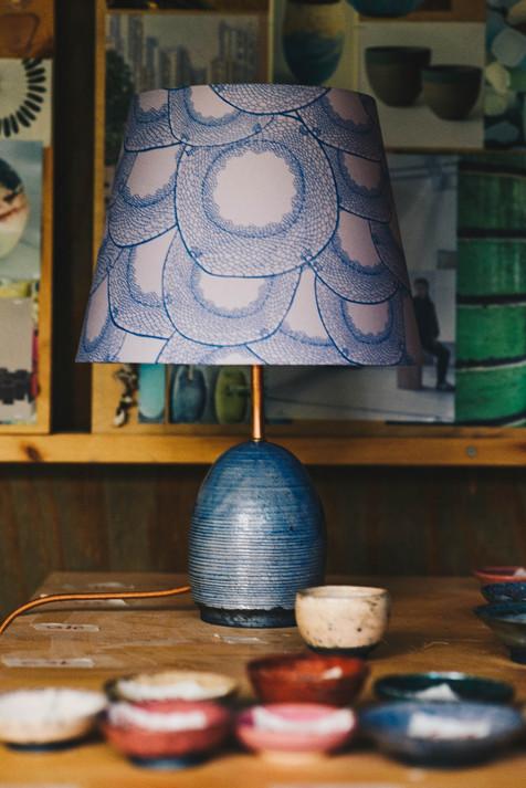 Lace Lamp (medium) No. 1 d_edited.jpg