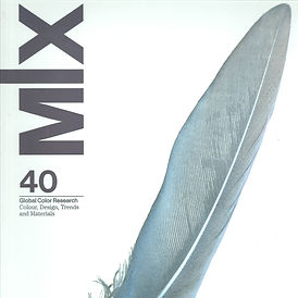 MIX40.jpg