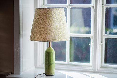 Moiré Lamp No. 6 (Large)