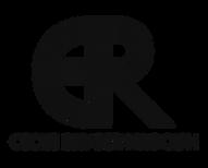 cer_logo_black2_edited_edited_edited_edi