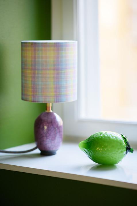 Fairy Lamp No. 4 - Styled image 6.jpg
