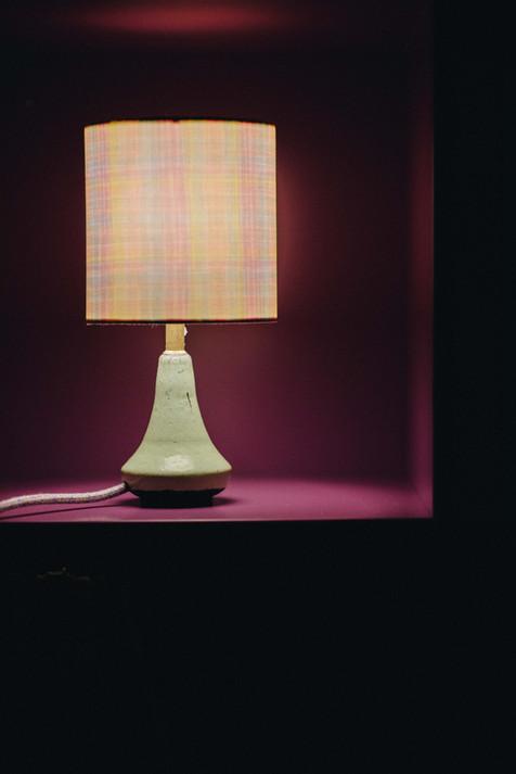 Fairy Lamp No. 2 - Styled image 2.jpg