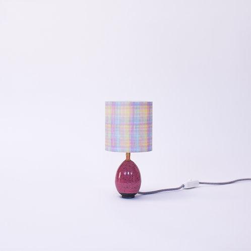 Fairy Lamp No. 14 (mini)