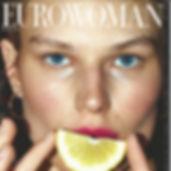 Eurowoman .jpeg