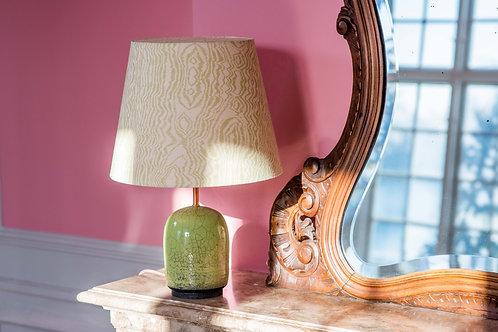 Moiré Lamp No. 8 (Large)