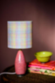 Fairy Lamp No. 16 - Styled image 3.jpg