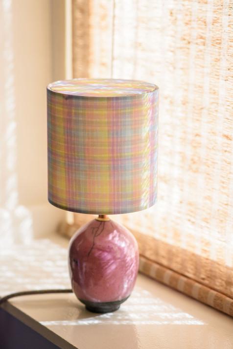 Fairy Lamp No. 17 - Styled Image 3.jpg