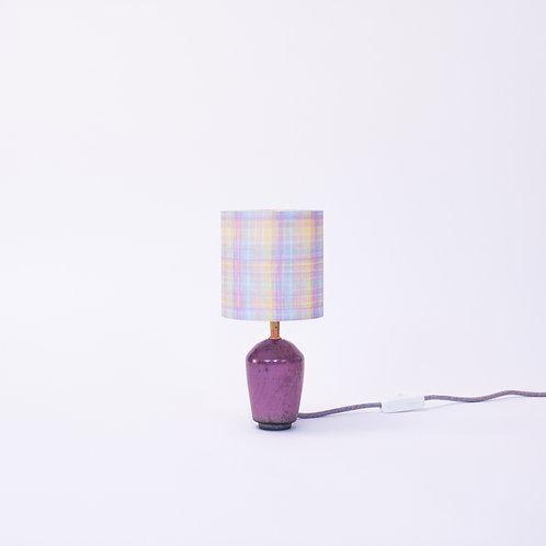 Fairy Lamp No. 5 (mini)