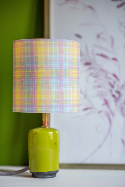 Fairy Lamp No. 12 - Styled Image 1.jpg