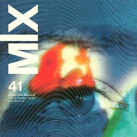 MIX41.jpg