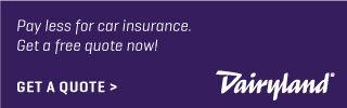 Dairyland Online Quote.jpg