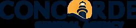 Concorde Logo2.png