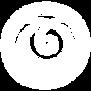 Logo circle 5 11 20..png