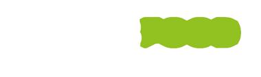 logo_mobfood.png