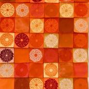 Mosaico naranja 200 60.jpg