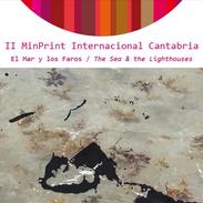 II Miniprint de Cantabria