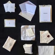 libros_de_artista_pequeños.JPG
