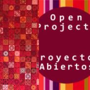 Open Proyect. IMPACT 10. Santander España. 2018