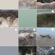 Variación de pantalla 6