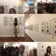 Inauguración_25_Miniprint_en_el_Castagni