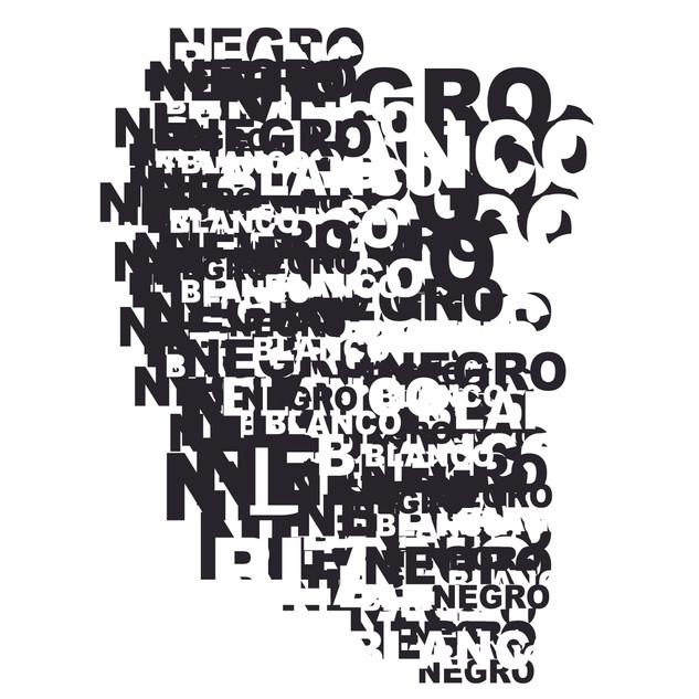 25/5/2020 NEGRO III
