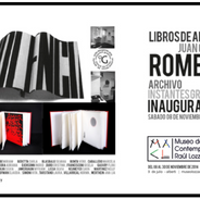 Museo Lozza. Nov. 2016