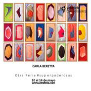 Otra Feria.com