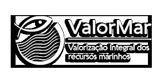 logo_valormar.png