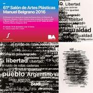 61_salonde_artes_plásticas_Manuel_Belgra