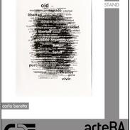 Arte ba 2017. CDE