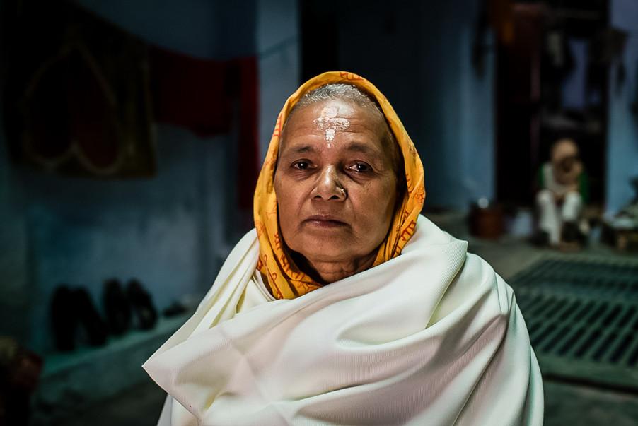 Savitri Kunal