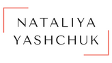 Nataliya Yashchuk (1).png