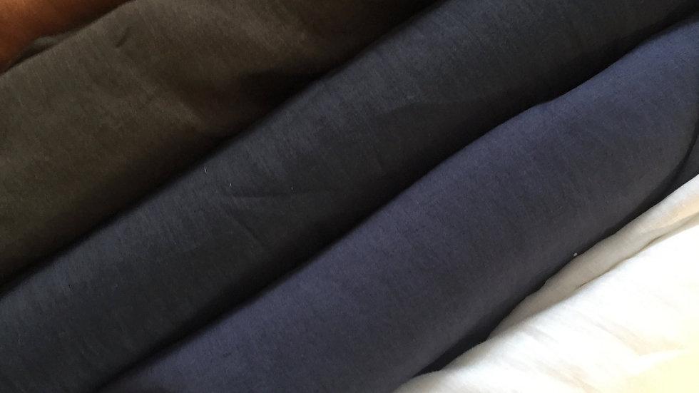 Merchant & Mills European Linen