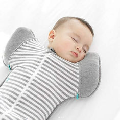 Love to Dream Swaddle Up.jpg