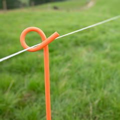 Gallagher Electric Fence Poly Wire.jpg