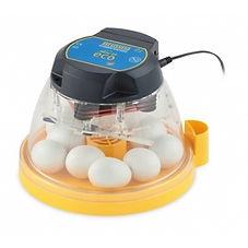Brinsea Mini Advance Incubator.jpg