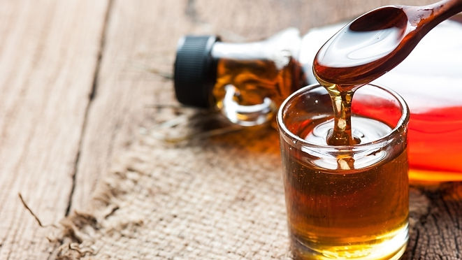 maple-syrup-treatment-alzheimers.jpg
