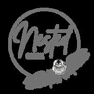 Nested Chick Logo