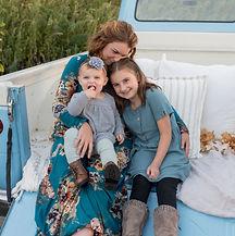 DeFelice Family - September 2020-10.jpg