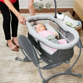 Graco Dreamglider