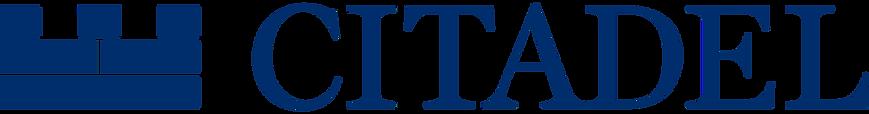 1280px-Citadel_LLC_Logo.svg.png