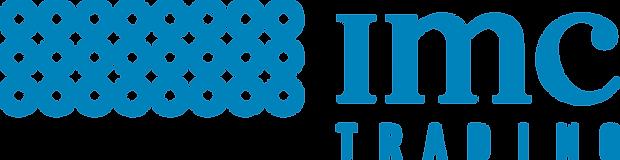 Logo-IMC-Trading-RGB.png