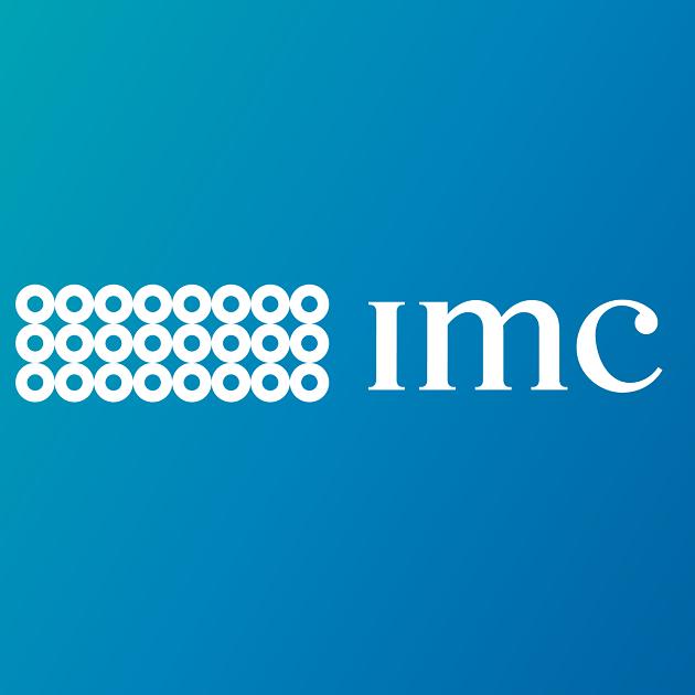 IMC Sponsor Event