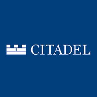 Citadel Sponsor Event