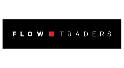 flow-traders-logo-vector.png