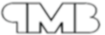 PMB-web-logo_edited.png