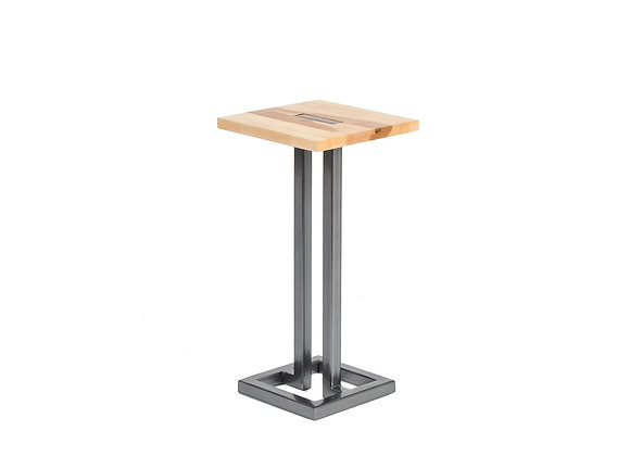 Union Occasional Table