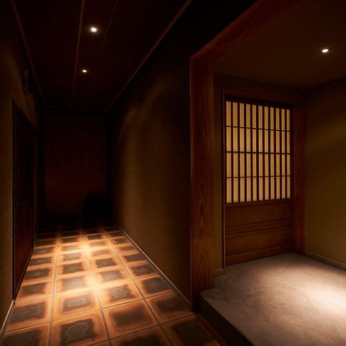 個室入口.jpg